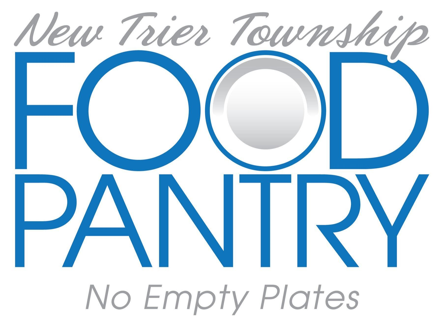 ntt_food_pantry_300